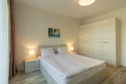 Делукс едноспален апартамент парк - Плати 3 получи 4 нощувки
